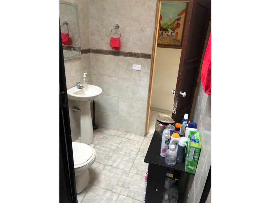 venta casa calarca quindio cod 3997170
