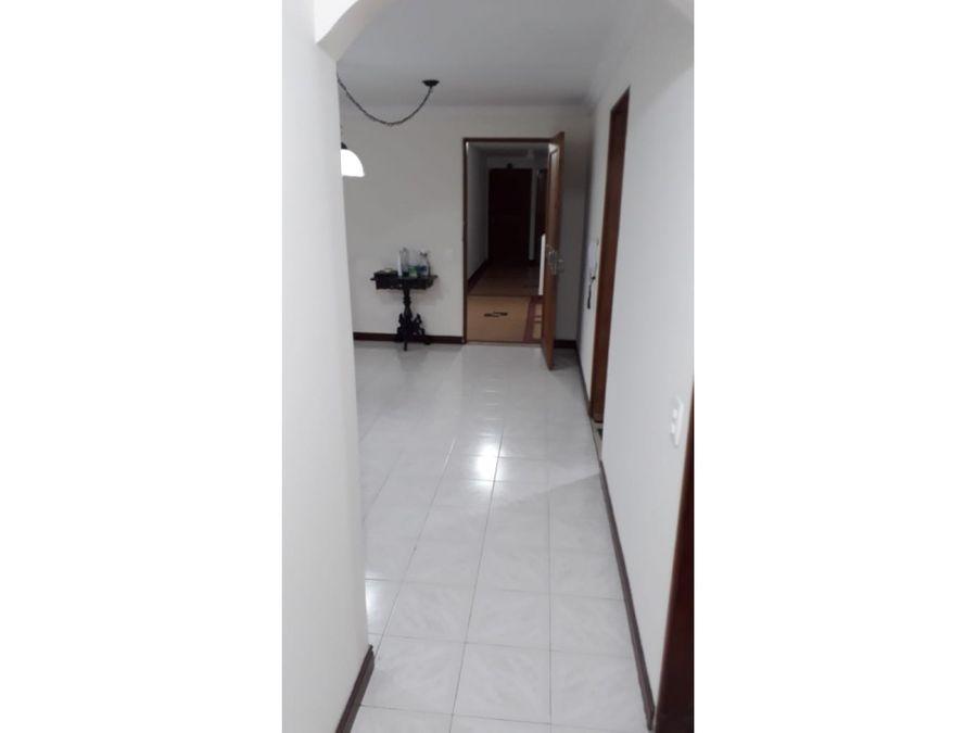 venta apartamento norte armenia quindio cod 4237368