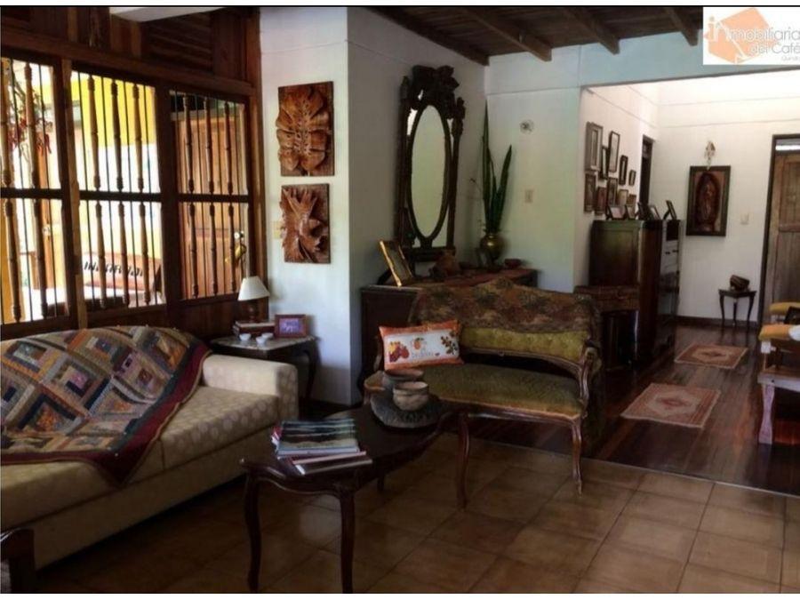 venta finca pueblo tapao via tebaida quindio cod 4375914