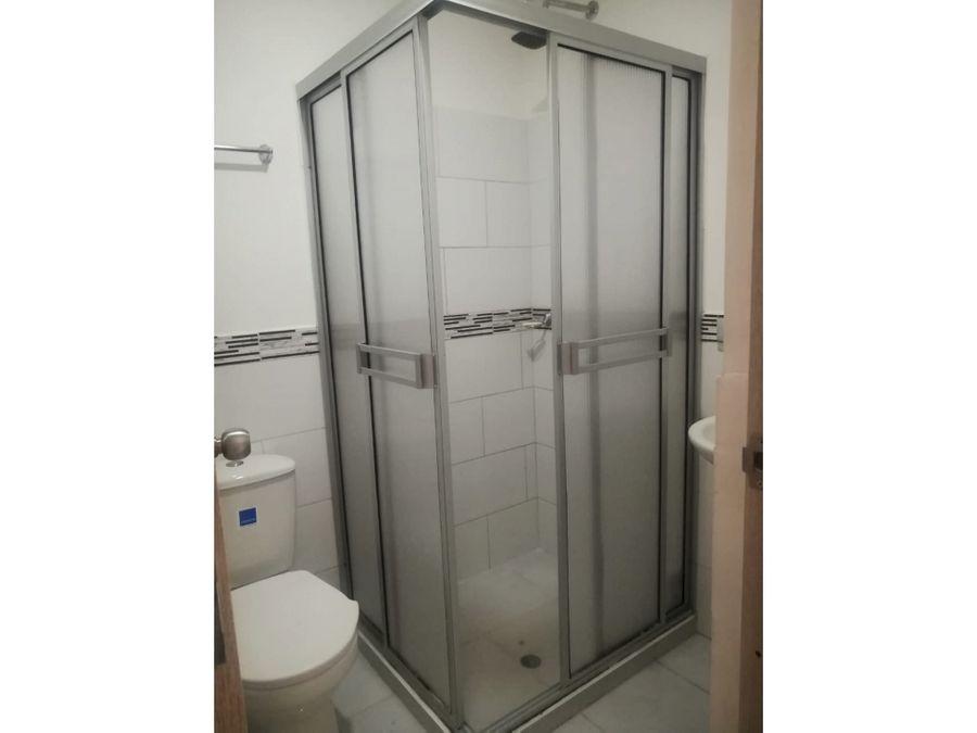 venta casa occidente armenia quindio cod 3997209