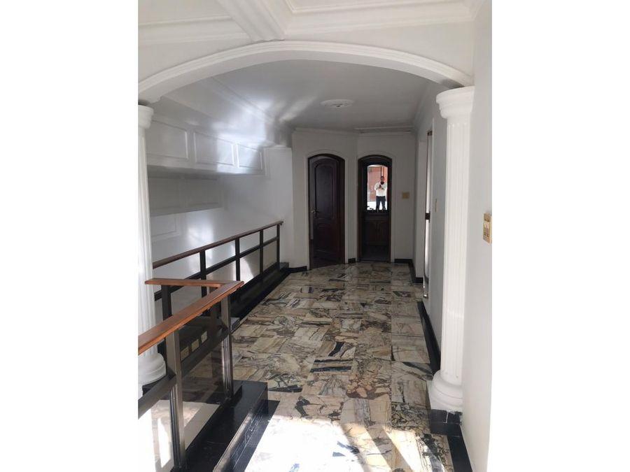 venta penthouse en el norte de armenia quindio
