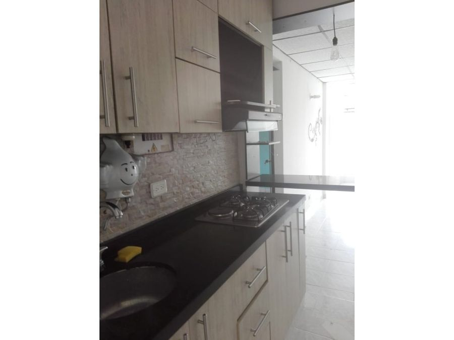 venta apartamento sur armenia quindio cod 3255002