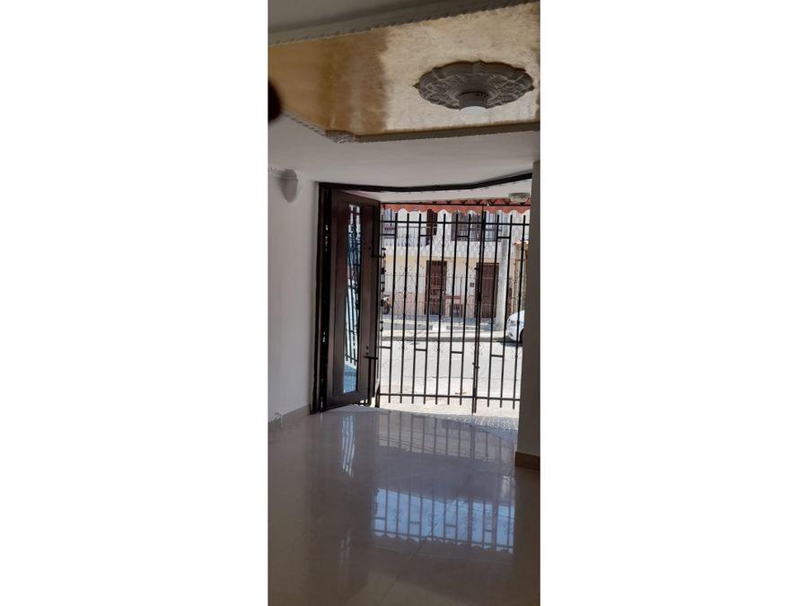 se renta casa en el occidente de armenia quindio barrio san jose