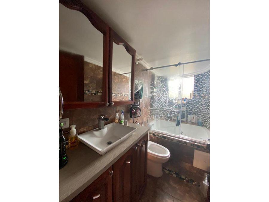 venta casa campestre circasia quindio cod 4075216