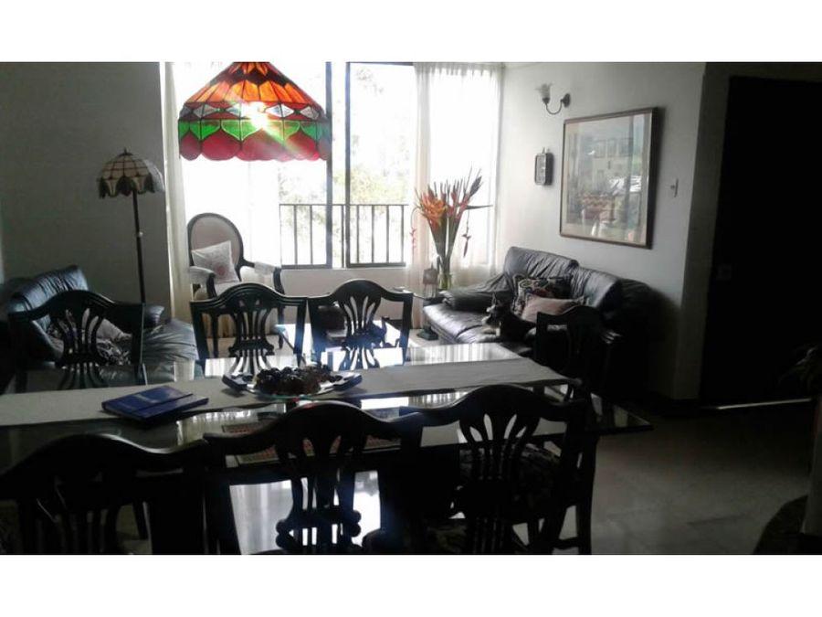 venta apartamento norte armenia quindio cod 168271