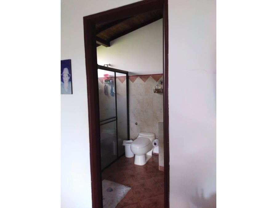 venta casa campestre tebaida quindio cod 3997229