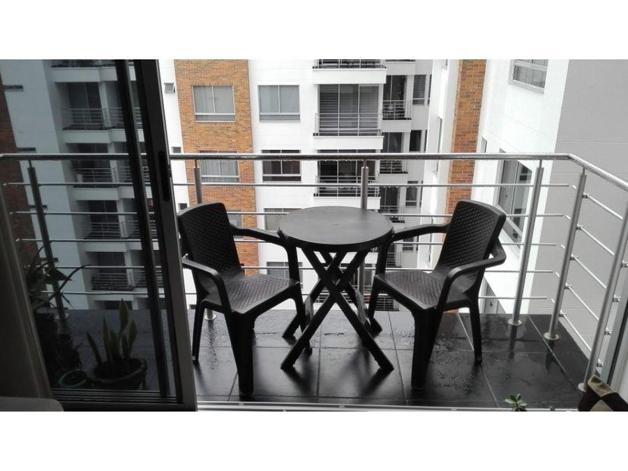 venta apartaestudio norte armenia quindio cod 4237511