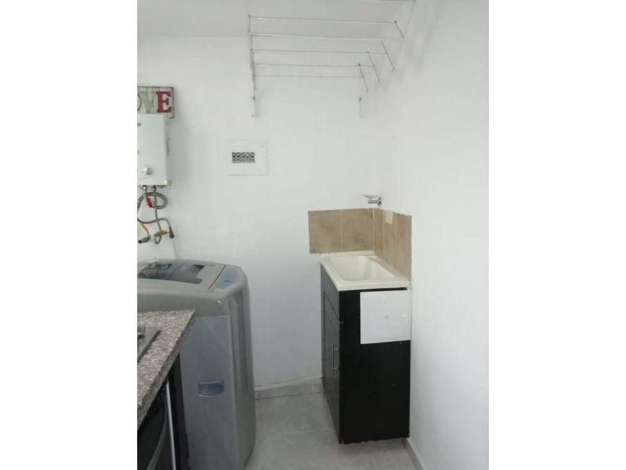venta apartamento norte armenia quindio cod 4030684