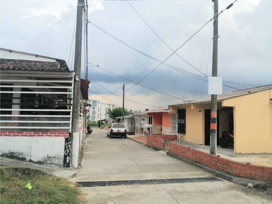 venta casas nuevas en el sur de armenia quindio