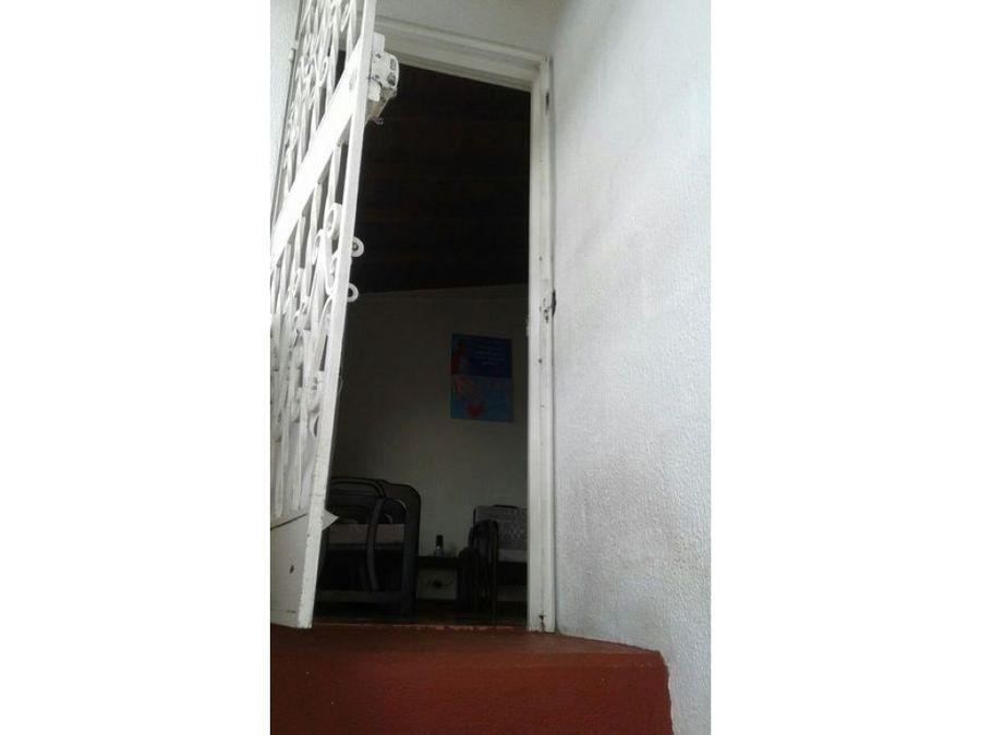 casa en venta sur armenia manantiales