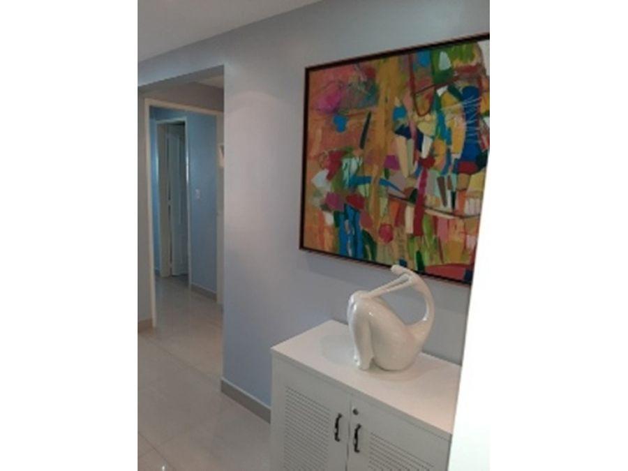 apartamento en venta 72 m2 2h 2b 2e mirador de la tahona