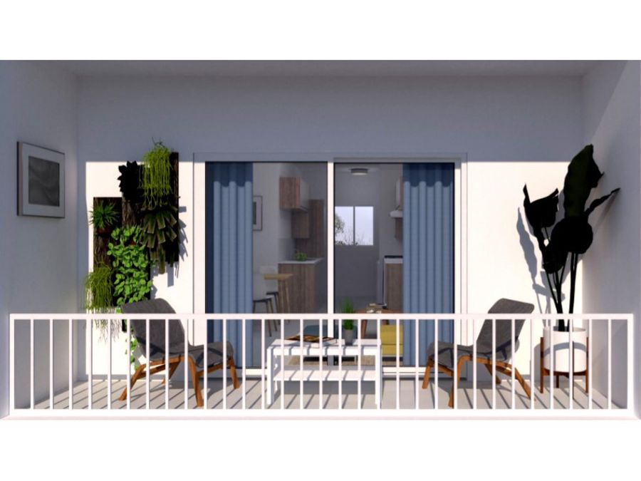 apartamentos en higuey con bono golden gables