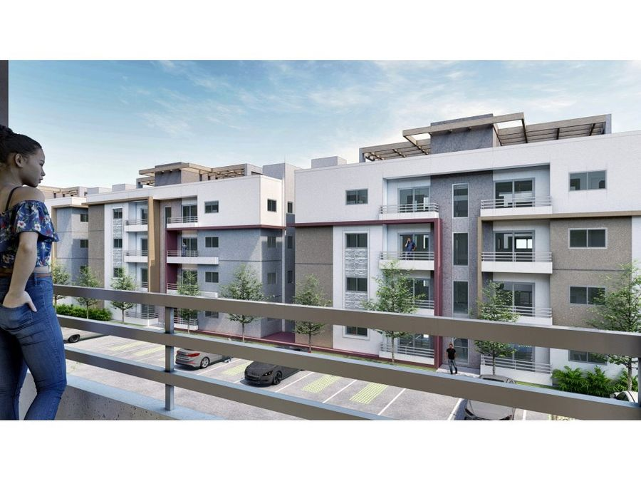 terrazas del arroyo proyecto con bono vivienda