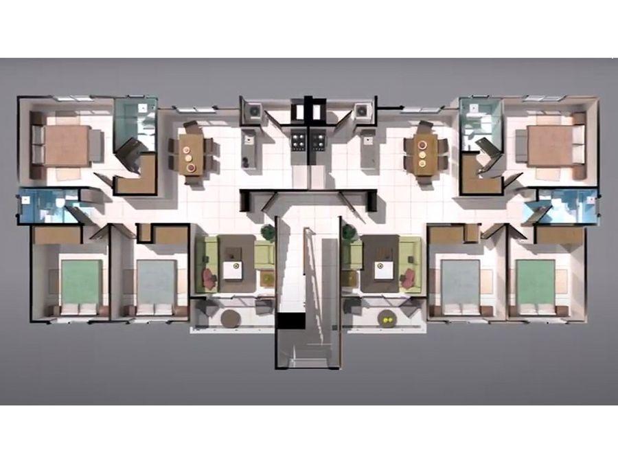 granada oriental apartamentos con bono en sde