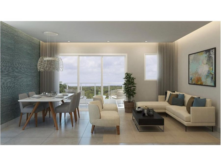 crisfer punta cana apartamentos con bono vivienda