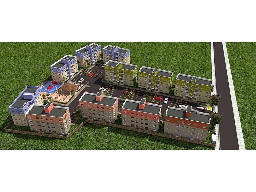 alexander ii apartamentos en la romana
