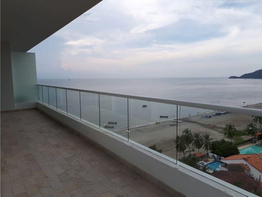 vendo apartamento bello horizonte sta marta