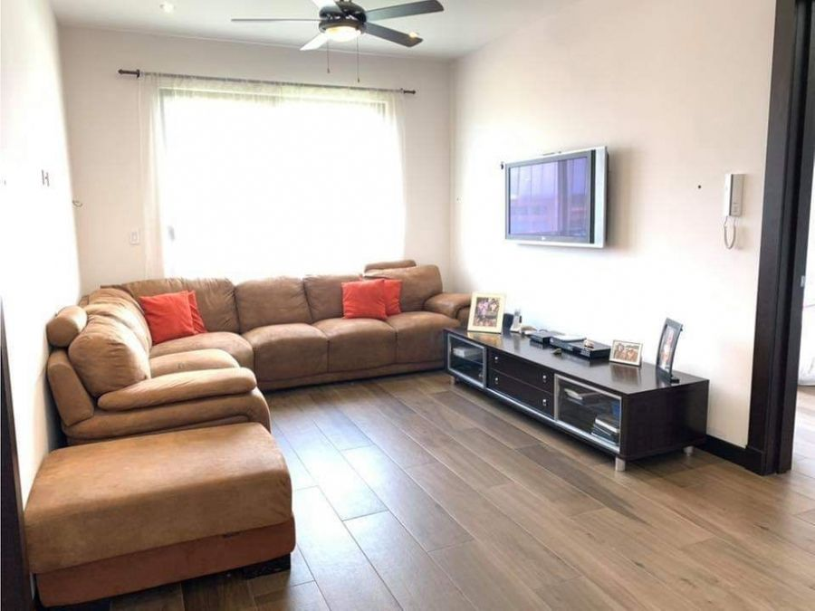 casa estilo contemporanea condominio santa ana