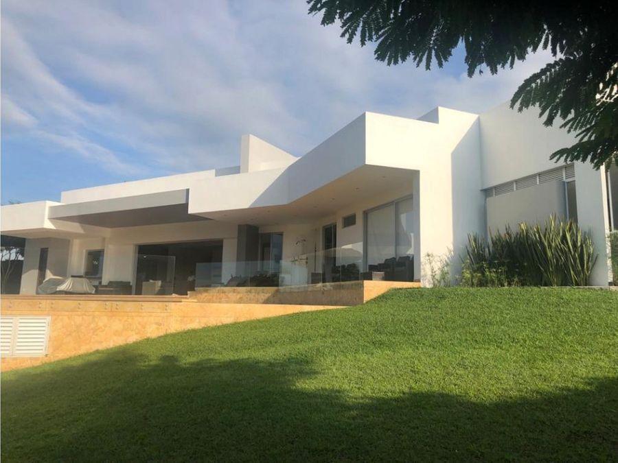 casa campestre malabar cerritos luxury house