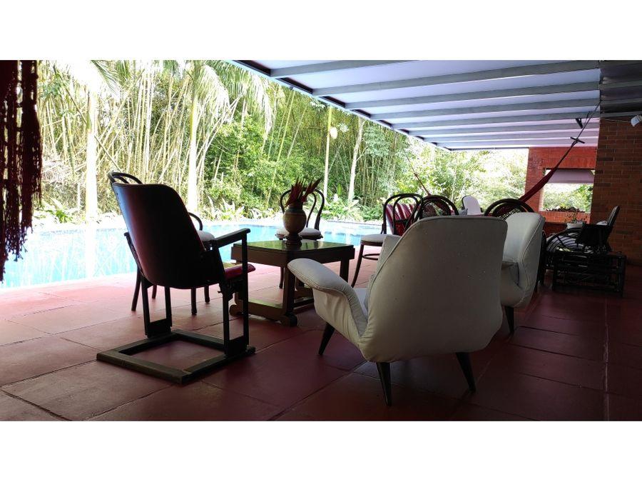luxury homes casa campestre cerritos
