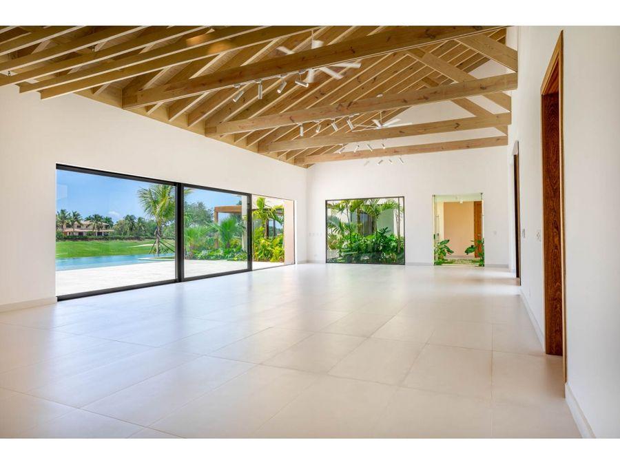 villa nuevo 2021 listo para decorar bien ubicado entre minitas