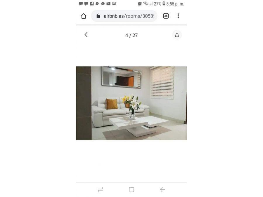 casa venta itagui suramerica