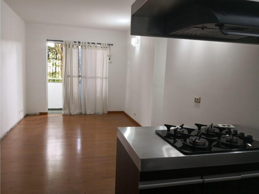 grandioso apartamento en venta ciudad del rio