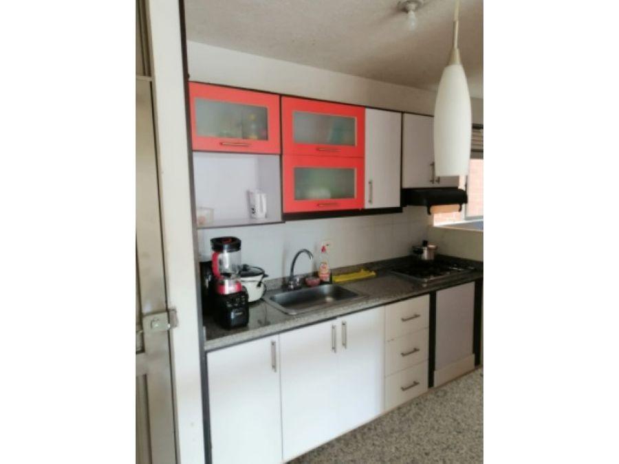 conjunto residencial alto verde apto 301g