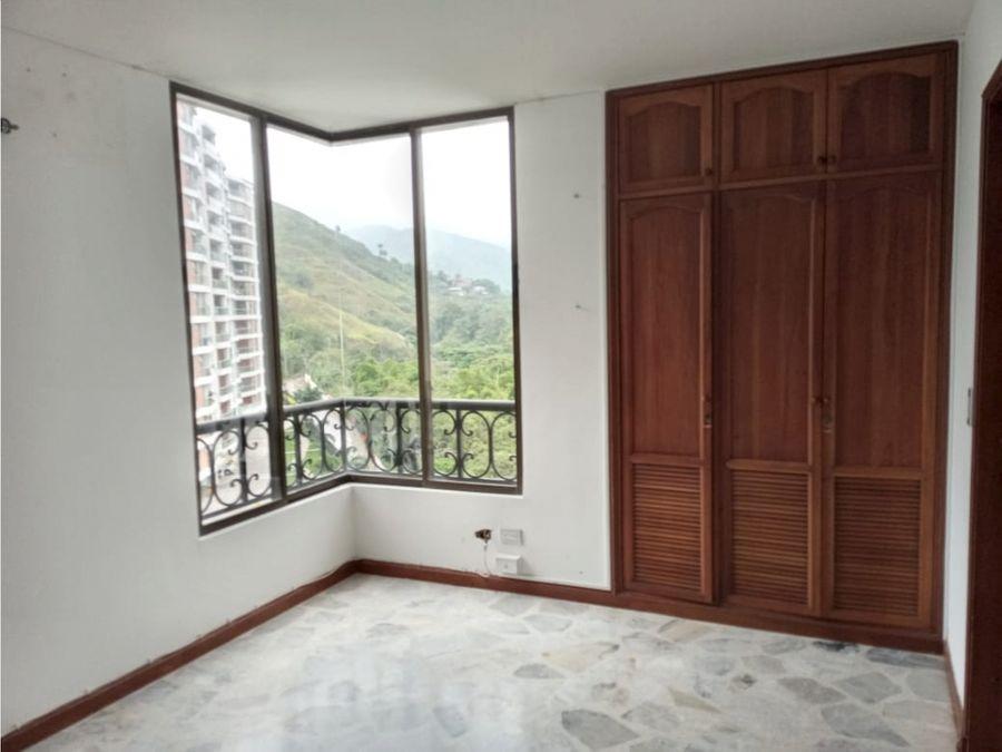 venta de apartamento torres del bosque
