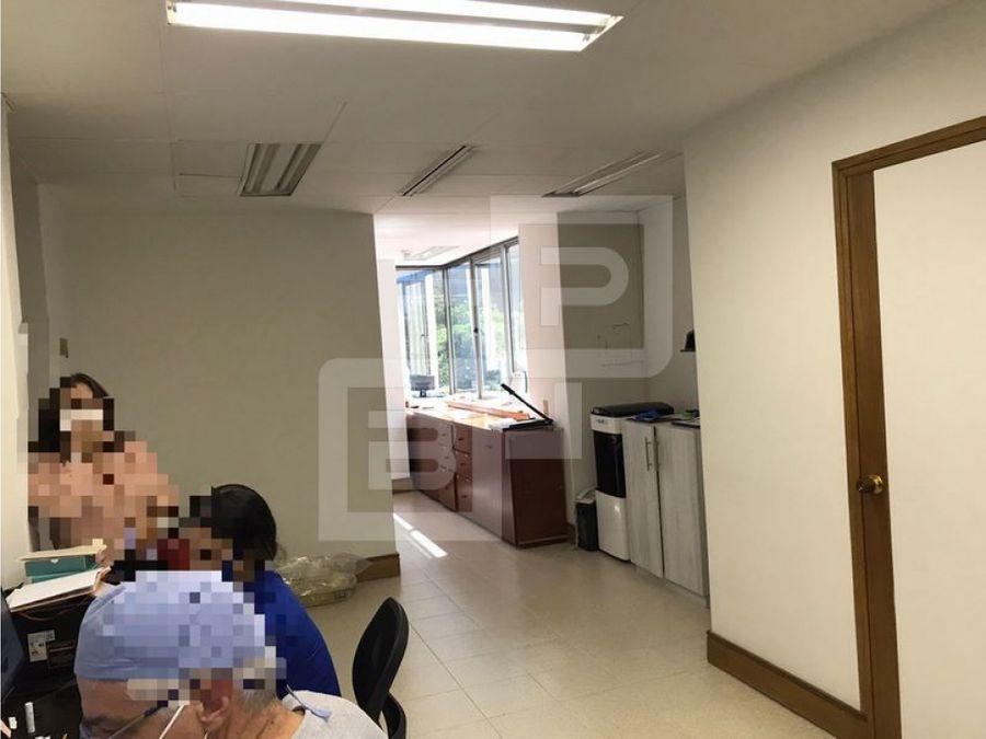 consultorio en venta medellin bodegas y proyectos