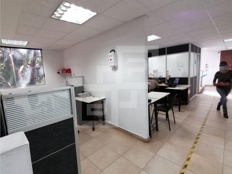 bodegas en venta la estrella bodegas y proyectoslocales y oficinas