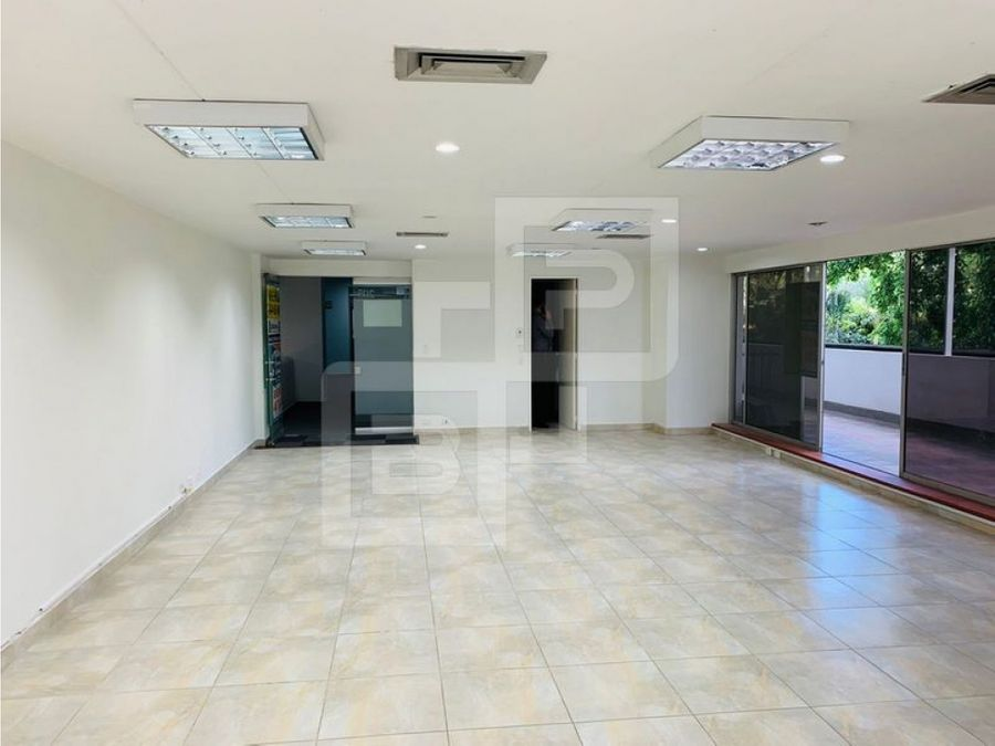 oficina en arriendo medellin bodegas y proyectos locales y oficinas