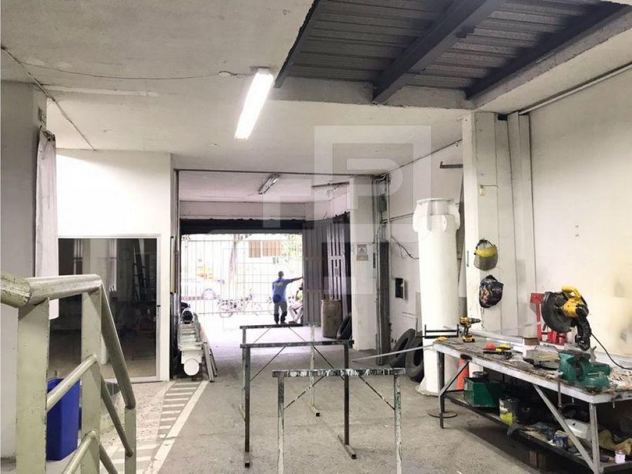 bodega en arriendo medellin bodegas y proyectos locales y oficinas