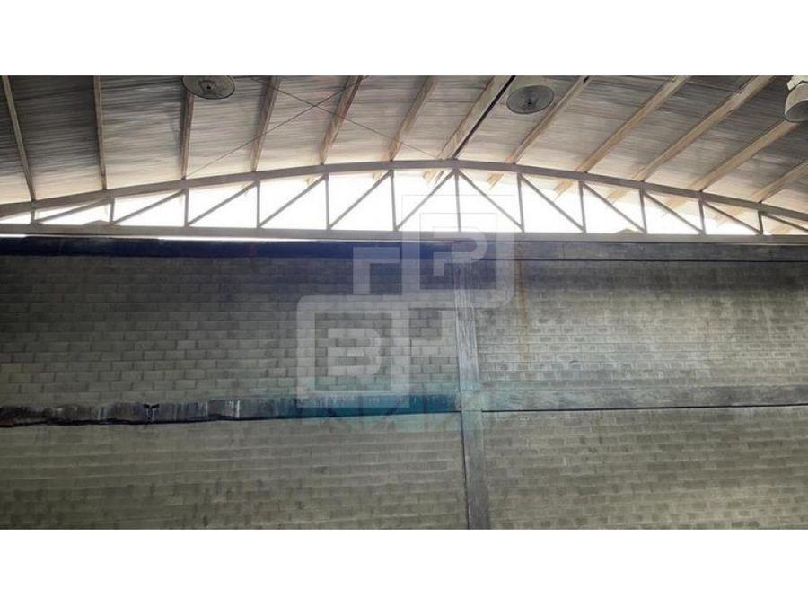 bodegas en venta sabaneta bodegas y proyectoslocales y oficinas