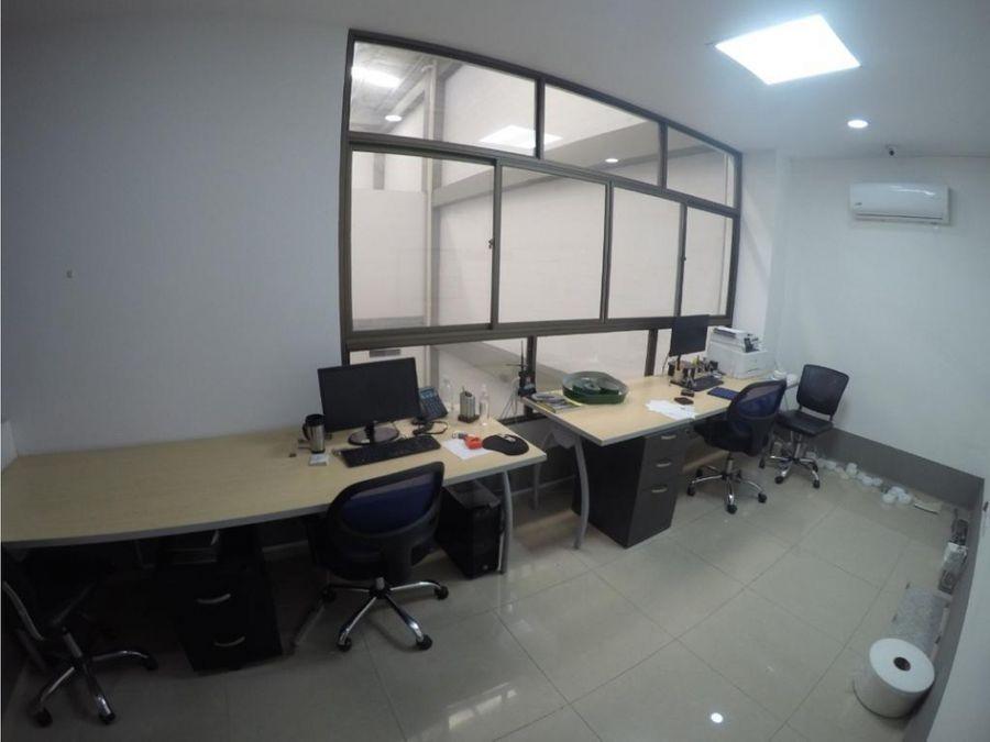 bodega en venta en itaguibodegas y proyectoslocales y oficinas