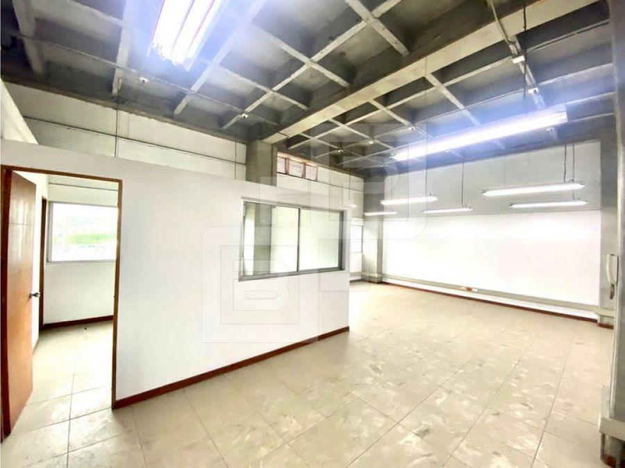 bodega en venta la estrella bodegas y proyectos locales y oficinas