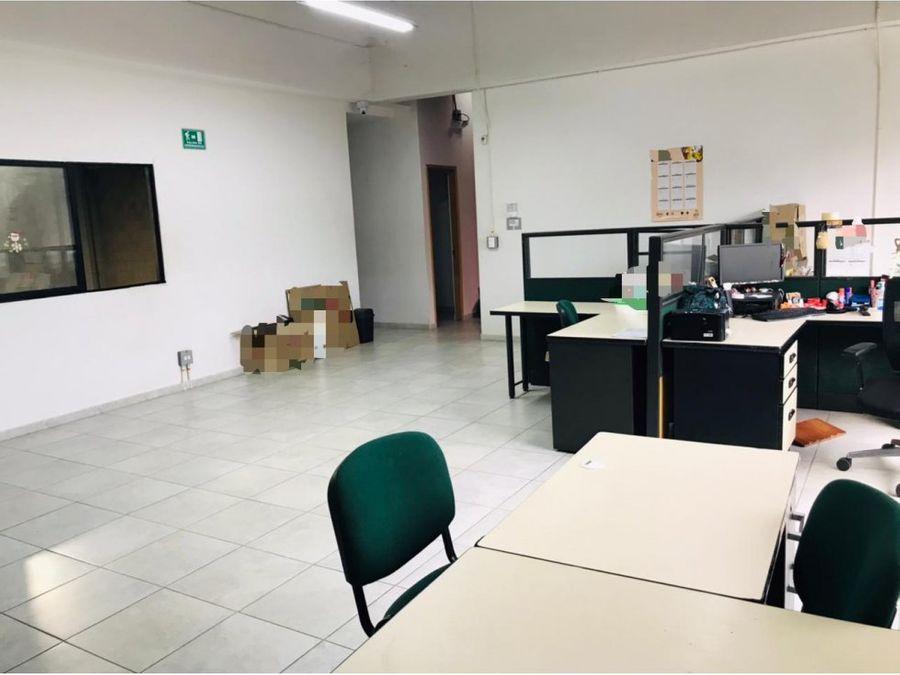 bodega en arriendo en itaguibodegas y proyectoslocales y oficinas