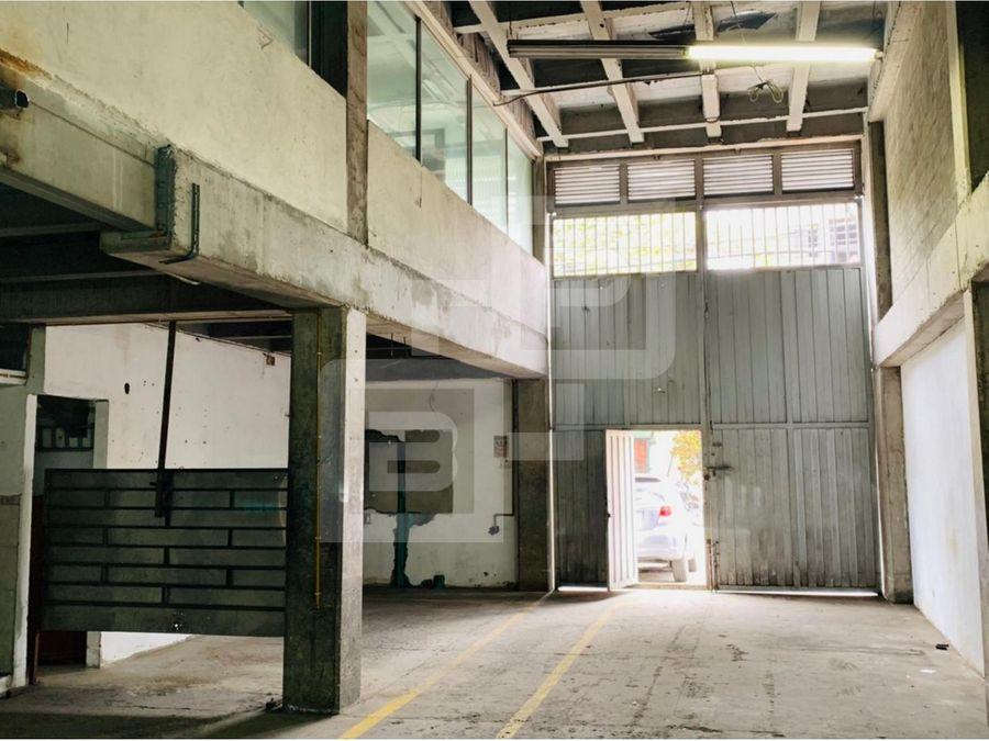 bodega en arriendo itaguibodegas y proyectoslocales y oficinas