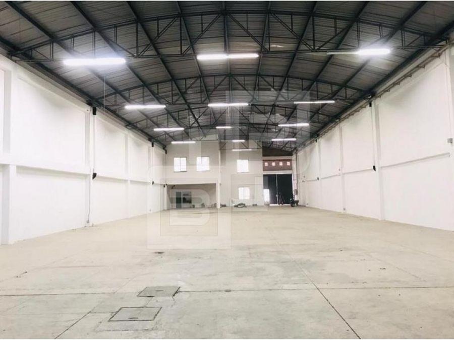bodega en venta la tablazabodegas y proyectoslocales y oficinas