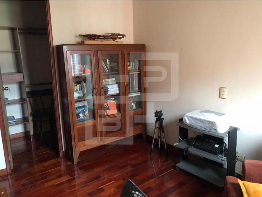 apartamento en venta medellinbodegas y proyectoslocales y oficinas