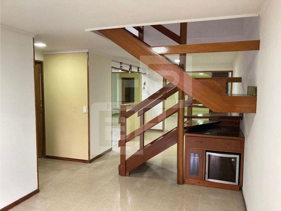 casas en venta envigado bodegas y proyectos c locales oficinas