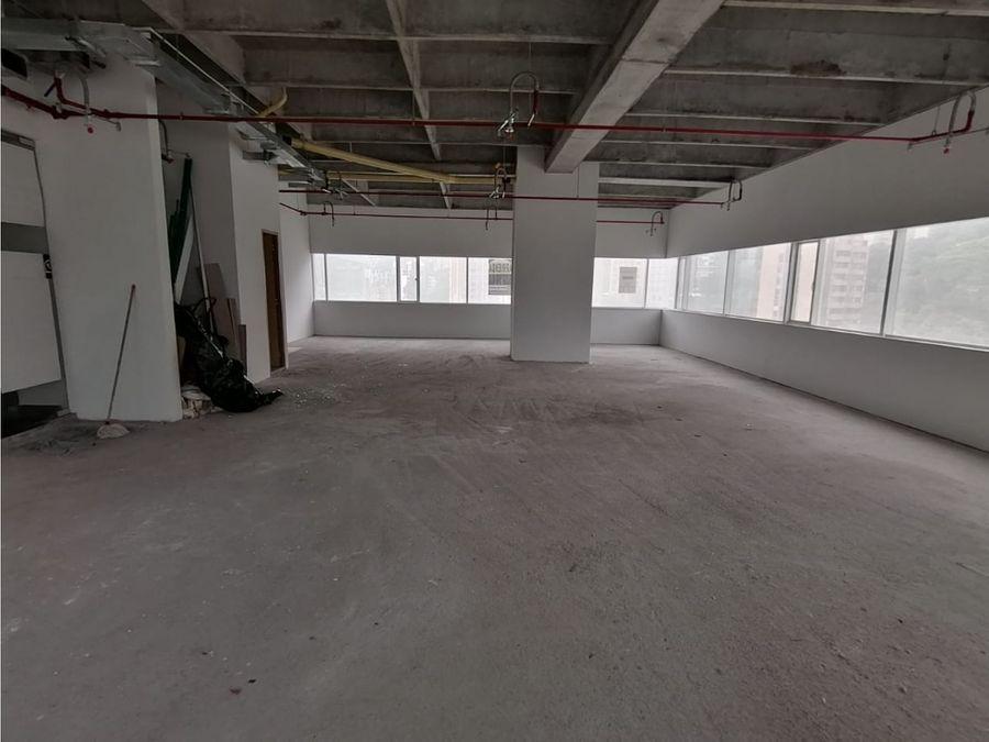 oficina en arriendo medellinbodegas y proyectoslocales y oficinas