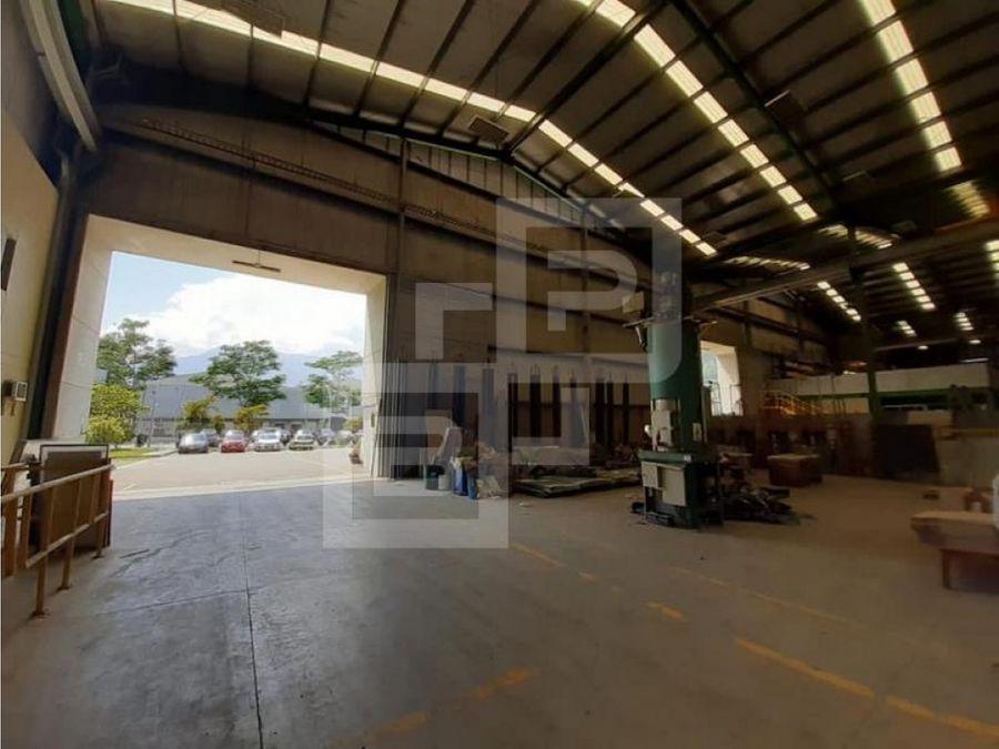 oficinas en arriendo girardotabodegas y proyectoslocales y oficinas