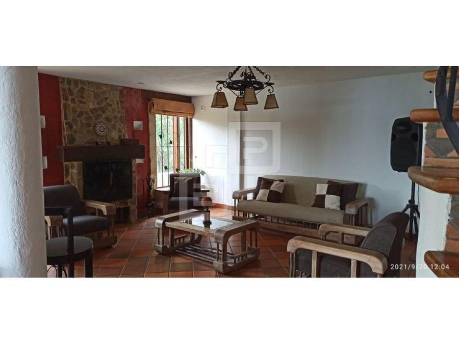 casa finca venta envigado bodegas y proyectos locales y oficinas