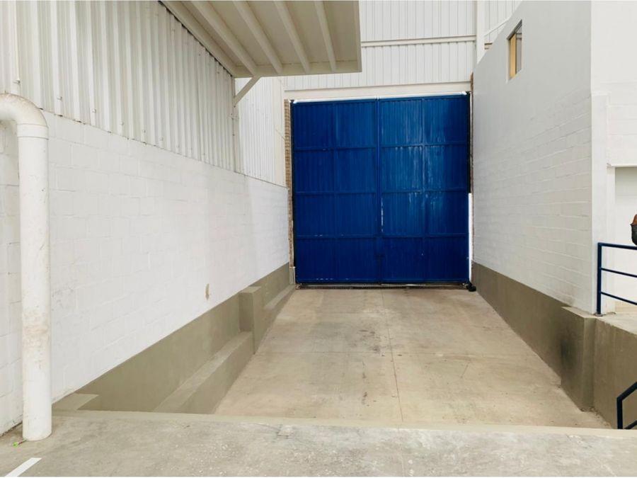 bodegas en venta guarne bodegas y proyectoslocales y oficinas