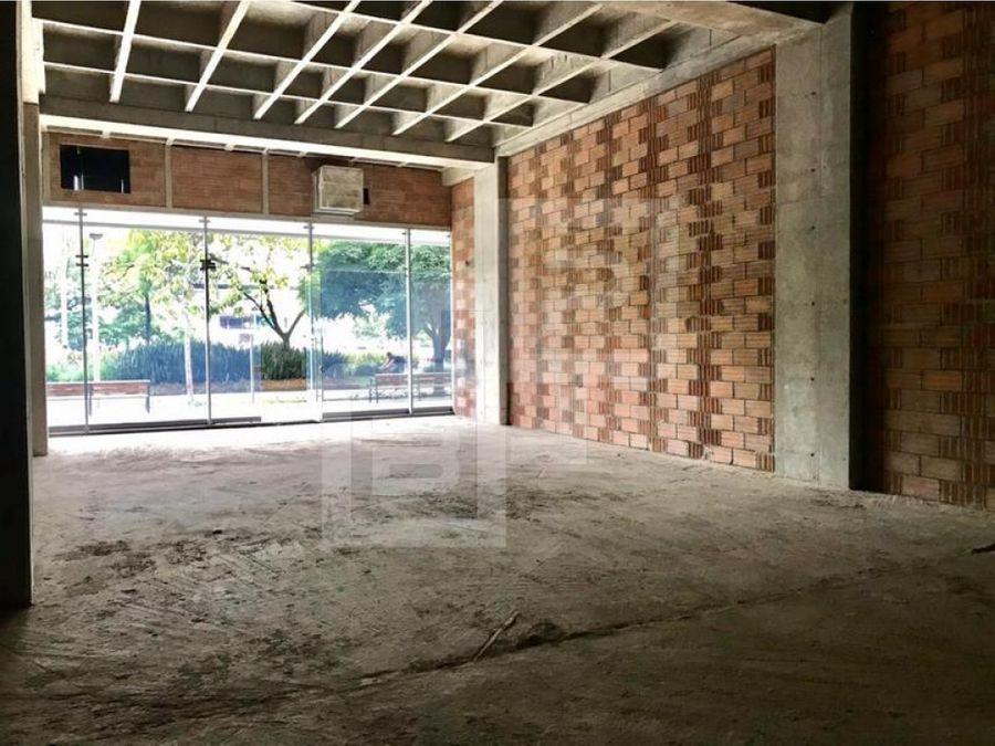 locales en arriendo itaguibodegas y proyectoslocales y oficinas