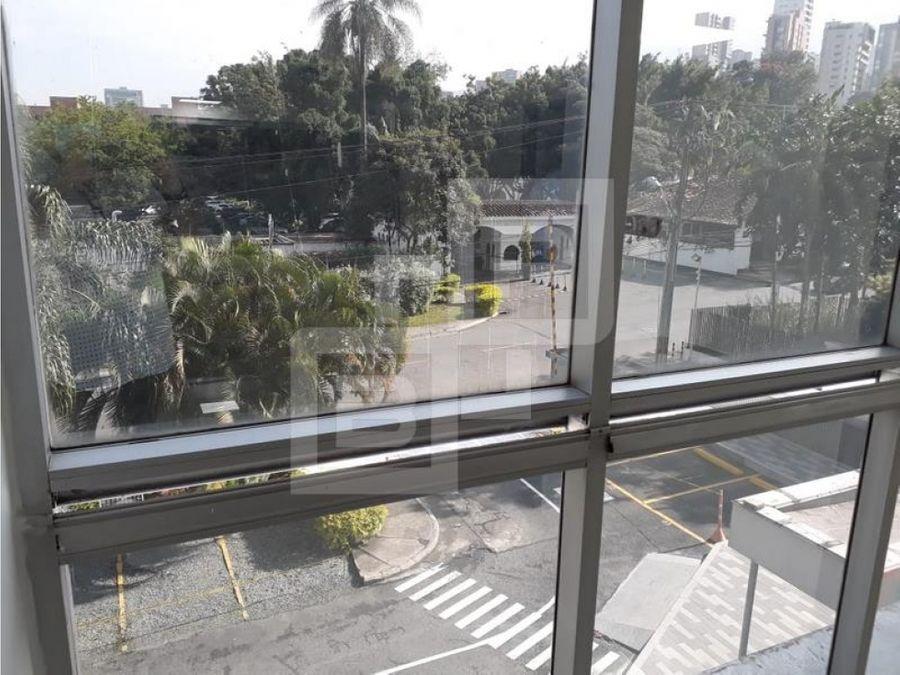 oficinas en arriendo medellinbodegas y proyectoslocales y oficinas