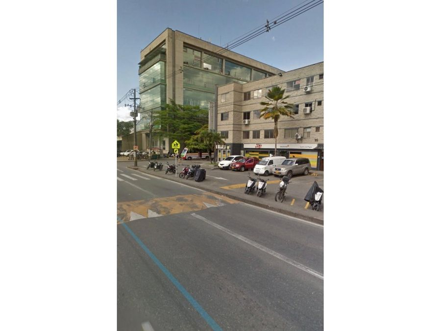 bodegas en arriendo medellinbodegas y proyectoslocales y oficinas