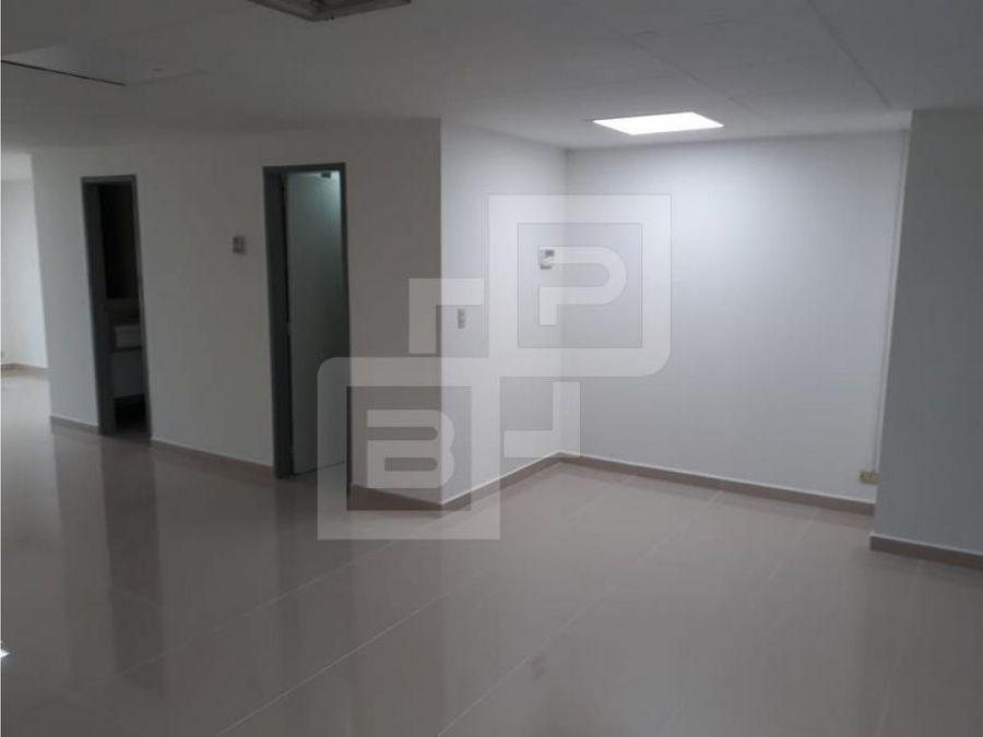 oficinas en venta medellin bodegas y proyectos locales y oficinas