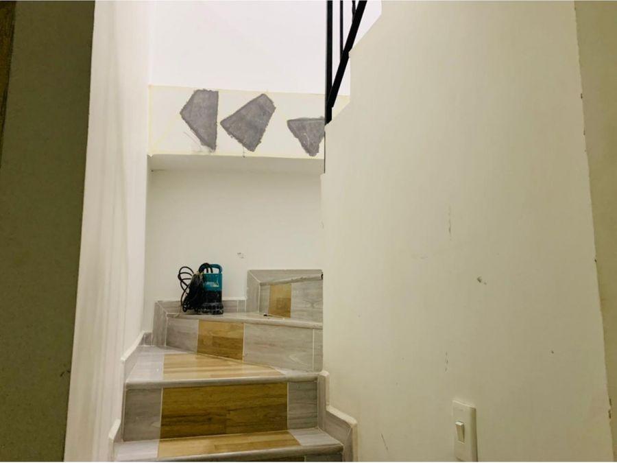 apartamento en venta itagui bodegas y proyectoslocales y oficinas